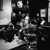 The Basement Tracks -10YEARS SOUNDTRACK OF 7STARS-